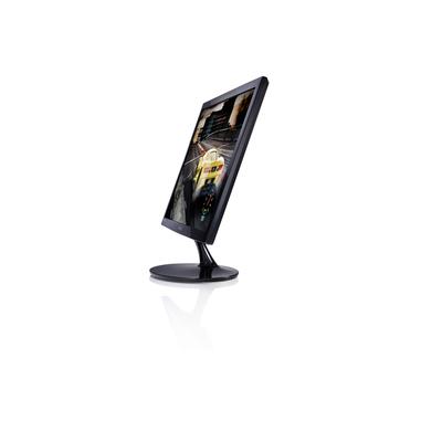 Samsung LS24D330HSUEN 24