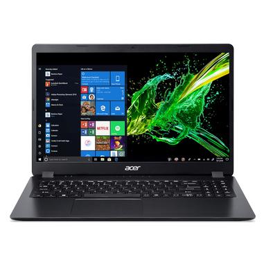 Acer Aspire 3 A315-42-R7AP Nero Computer portatile 39,6 cm (15.6