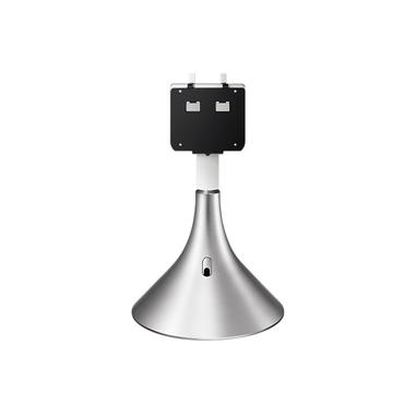 Samsung VG-SGSM11S 165,1 cm (65