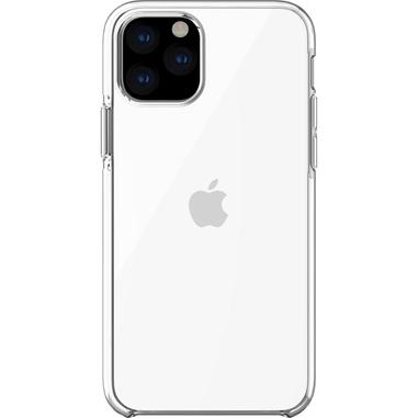 "PURO IPCX6519IMPCLTR custodia per iphone 11 pro 16,5 cm (6.5"") Cover Trasparente"