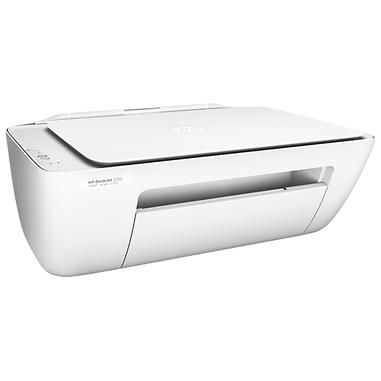 HP DeskJet Stampante multifunzione 2130