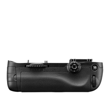 Nikon MB-D14 pacco batterie multi power per D600