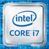 HP Pavilion TP01-0019nl Intel® Core™ i7 di nona generazione i7-9700F 8 GB DDR4-SDRAM 512 GB SSD Tower Argento PC Windows 10 Home