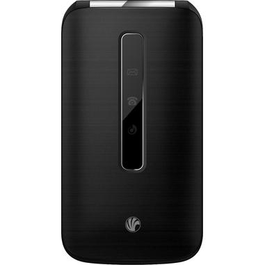 """NGM-Mobile Maxi 7,11 cm (2.8"""") 118 g Nero Telefono cellulare basico"""