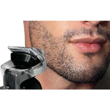 Philips Grooming kit impermeabile