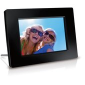Philips PhotoFrame digitale SPF1207
