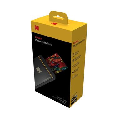 Kodak PM-210 stampante a sublimazione