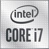 "HP Pavilion 15-cs3008nl Computer portatile Argento 39,6 cm (15.6"") 1920 x 1080 Pixel Intel® Core™ i7 di decima generazione 16 GB DDR4-SDRAM 512 GB SSD NVIDIA® GeForce® MX250 Wi-Fi 5 (802.11ac) Windows 10 Home"