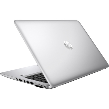 HP EliteBook Notebook 850 G4