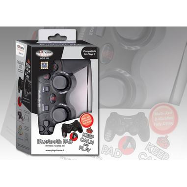 Xtreme Controller PS3 Keep Calm & Play