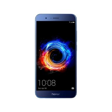 Honor 8 Pro 4G 64GB Navy Blue