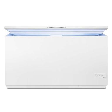 Electrolux RC 5200 AOW2 congelatore