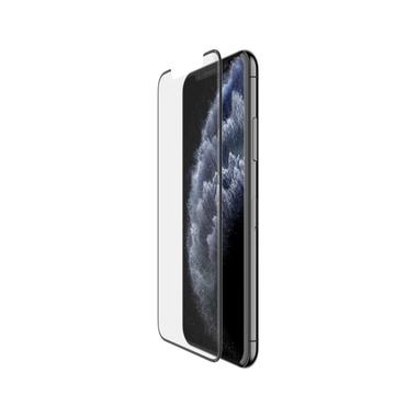 Belkin F8W970zzBLK Pellicola proteggischermo trasparente Telefono cellulare/smartphone Apple 1 pezzo(i)