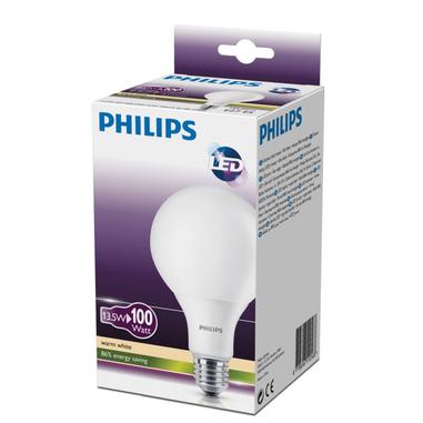 Philips LED Globe 100W E27