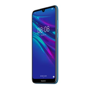 Huawei Y6 2019 6.09