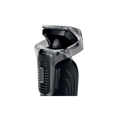 Philips Grooming kit impermeabile QG3341