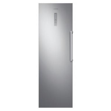 Samsung RZ32M7115S9 Libera installazione monoporta 315L A++ Platino, Acciaio inossidabile