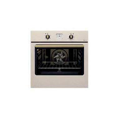 Electrolux ROB 2220 AON forno