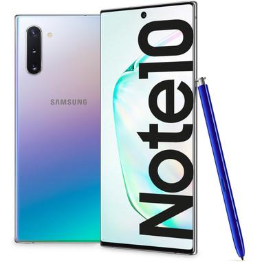Samsung Galaxy Note10 Display 6.3