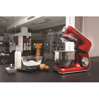 HELL'S KITCHEN HK021 Stand mixer