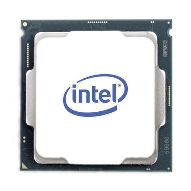 Intel Core i3-9100F processore 3,6 GHz Scatola 6 MB Cache intelligente