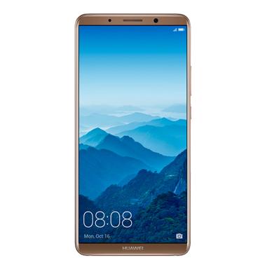 Huawei Mate 10 Pro Doppia SIM 4G 128GB Marrone