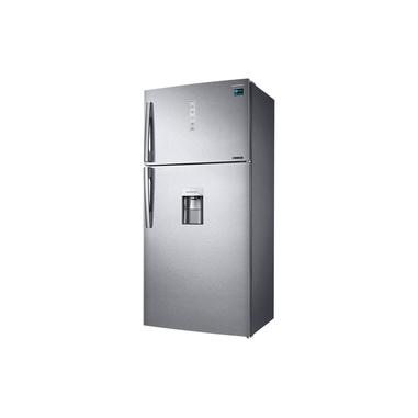 Samsung RT62K7515SL Libera installazione 555L A++ Acciaio ...
