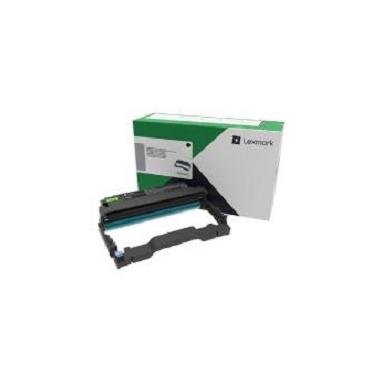 Lexmark B220Z00 fotoconduttore e unità tamburo Nero 12000 pagine