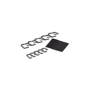APC AR8113A porta accessori