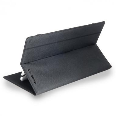 Tucano TABTAZ10BK custodia per ZenPad da 9/10