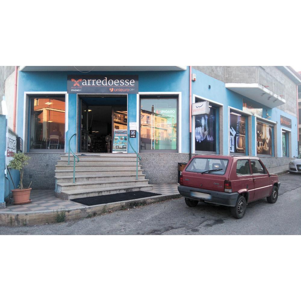 Unieuro San Calogero