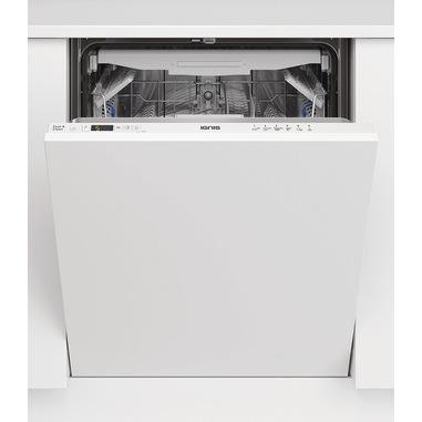 Ignis AIC 3C26 A F lavastoviglie A scomparsa totale 14 coperti A++