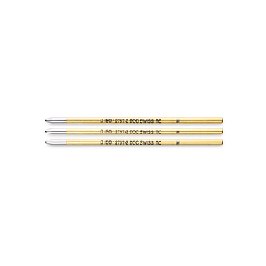Wacom ACK21507 Bamboo Spark cartucce inchiostro, 3 pezzi
