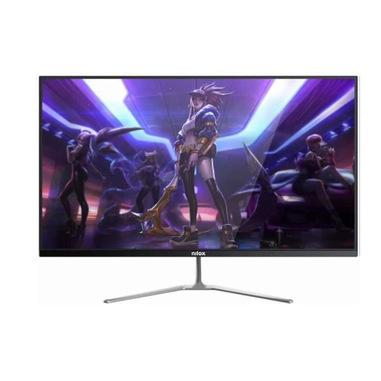 "Nilox NXMMIPS320006 LED display 81,3 cm (32"") 1920 x 1080 Pixel Full HD Nero"