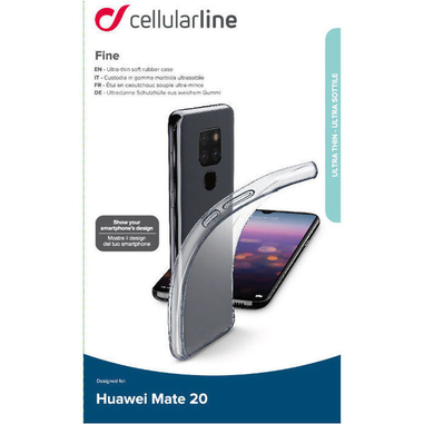 Cellularline FINECMATE20T 16.2 cm (6.39