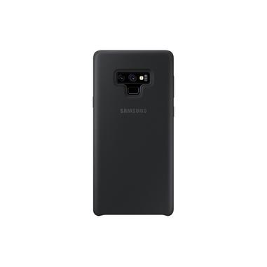 Samsung EF-PN960 custodia per cellulare 16,3 cm (6.4
