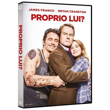 Proprio Lui? (DVD)