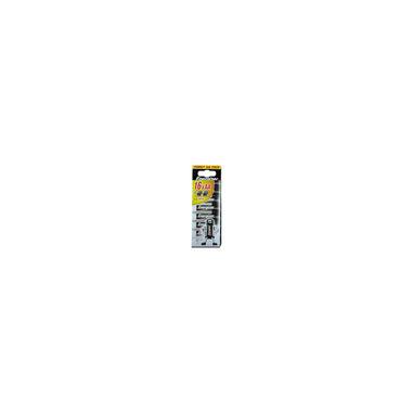 Energizer 627504 batteria per uso domestico
