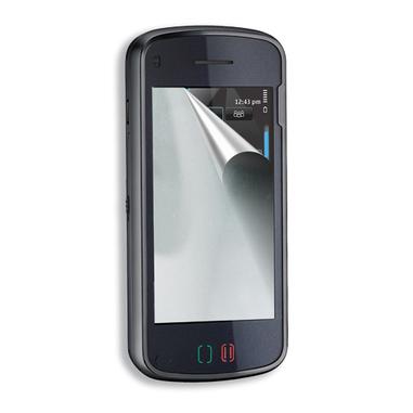 Phonix S9300SP2 SGH-i9300 Galaxy S III 2pezzo(i) protezione per schermo