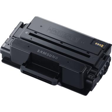 Samsung MLT-D203L High Yield Black Toner Cartridge