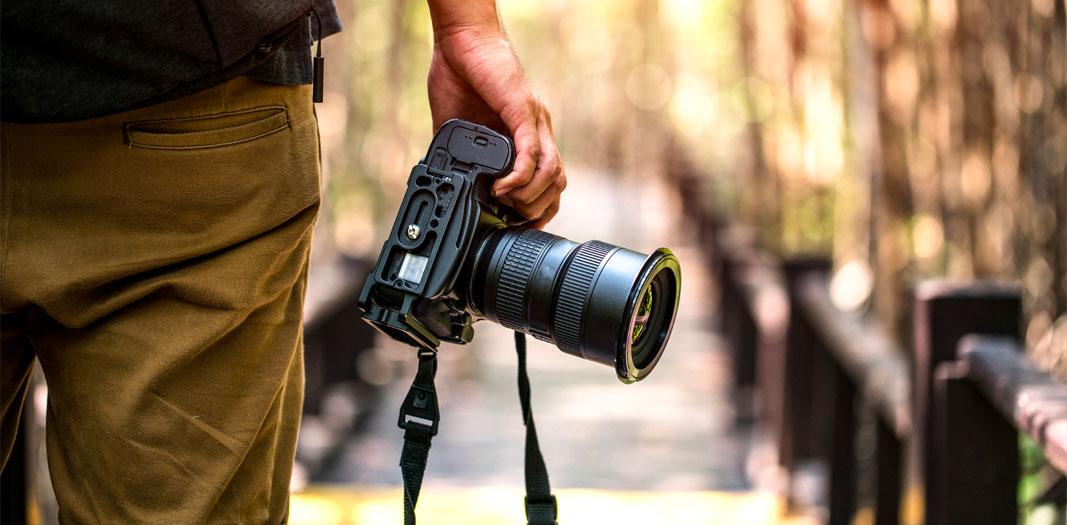 Fotocamere e videocamere: prezzi e offerte fotocamere e videocamere ...