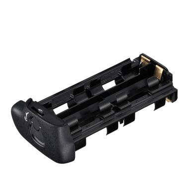 Nikon MS-D12 portabatterie ministilo per MB-D12